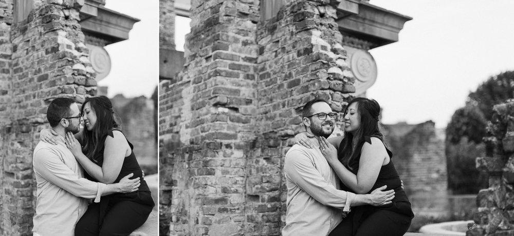 18-08-10 Stephanie and Gabriel Engagement Edited-97_WEB.jpg