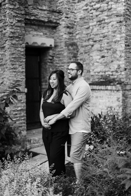 18-08-10 Stephanie and Gabriel Engagement Edited-105_WEB.jpg