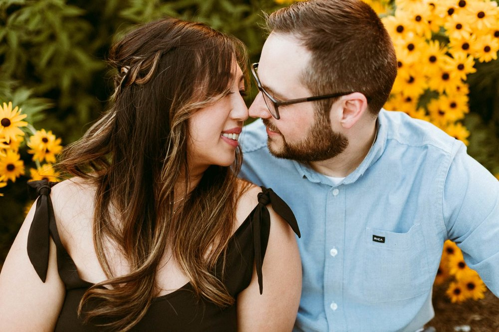 18-08-10 Stephanie and Gabriel Engagement Edited-121_WEB.jpg