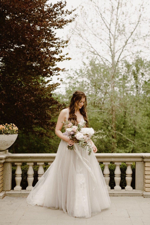 Laurel Hall Wedding Indianapolis Previews-2_WEB.jpg