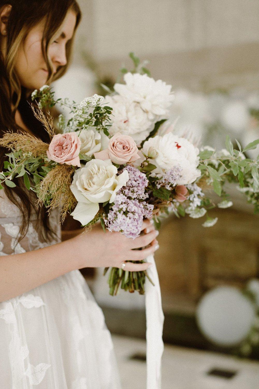 Laurel Hall Wedding Indianapolis Previews-1_WEB.jpg