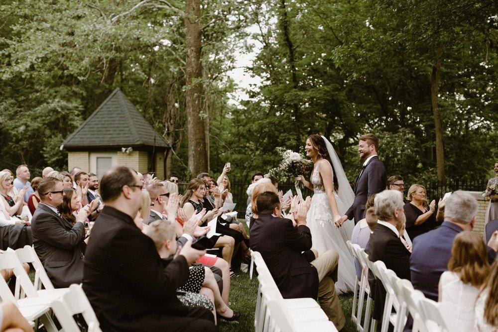 Laurel Hall Wedding Indianapolis Previews-8_WEB.jpg