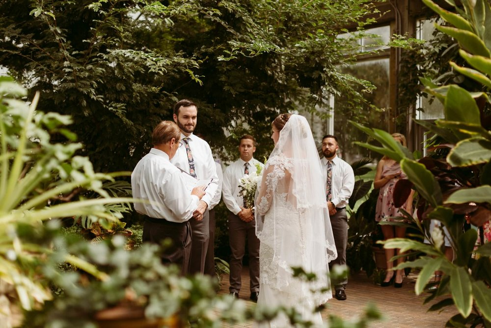 Emily and Eric Garfield Park Conservatory Indianapolis Wedding Elopement-1_WEB.jpg