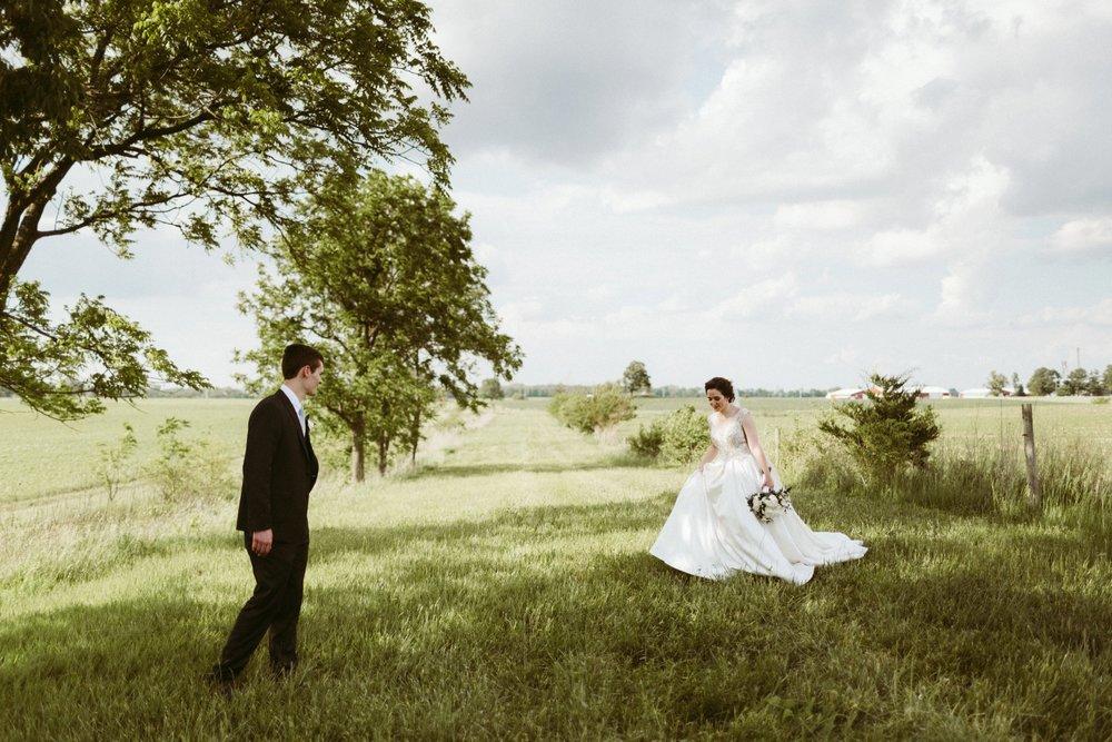 18-05-26 Lauren and Joe Wedding Edited-698_WEB.jpg