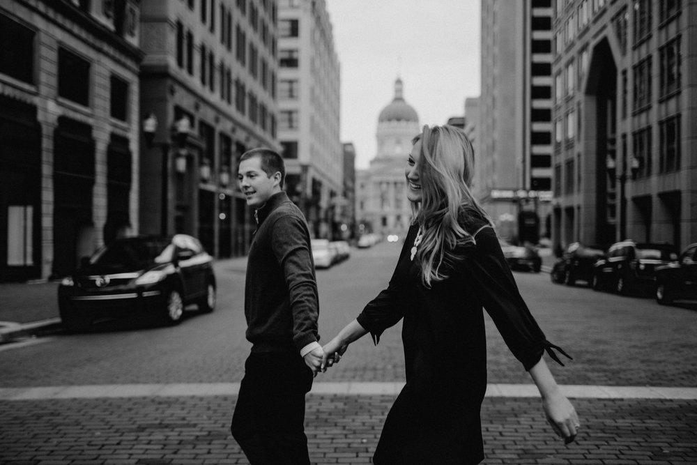 2017 Couples Portfolio Edited-4_WEB.jpg