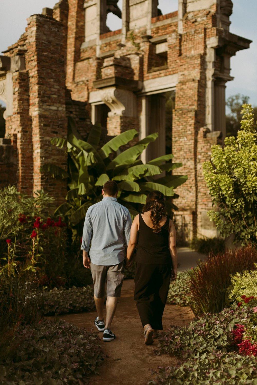 18-08-10 Stephanie and Gabriel Engagement Edited-2_WEB.jpg