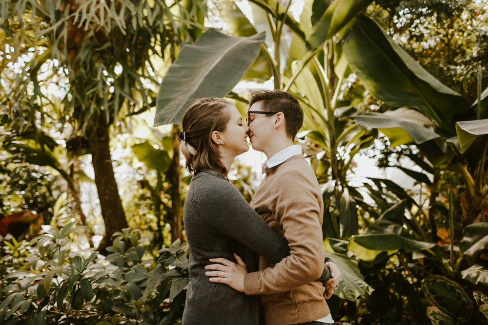 18-03-14 Emylee and Kalie Engagement Edited-36_WEB.jpg
