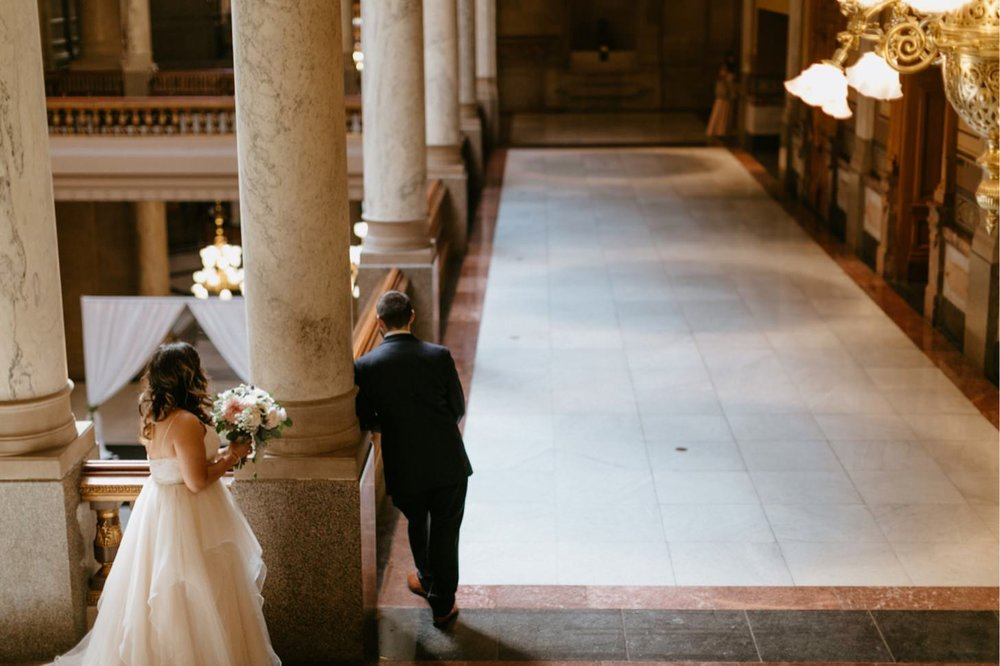 indiana-state-house-wedding-downtown-indianapolis-wedding-photographer012.JPG
