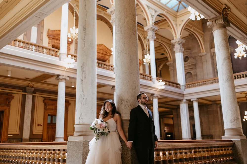 indiana-state-house-wedding-downtown-indianapolis-wedding-photographer013.JPG
