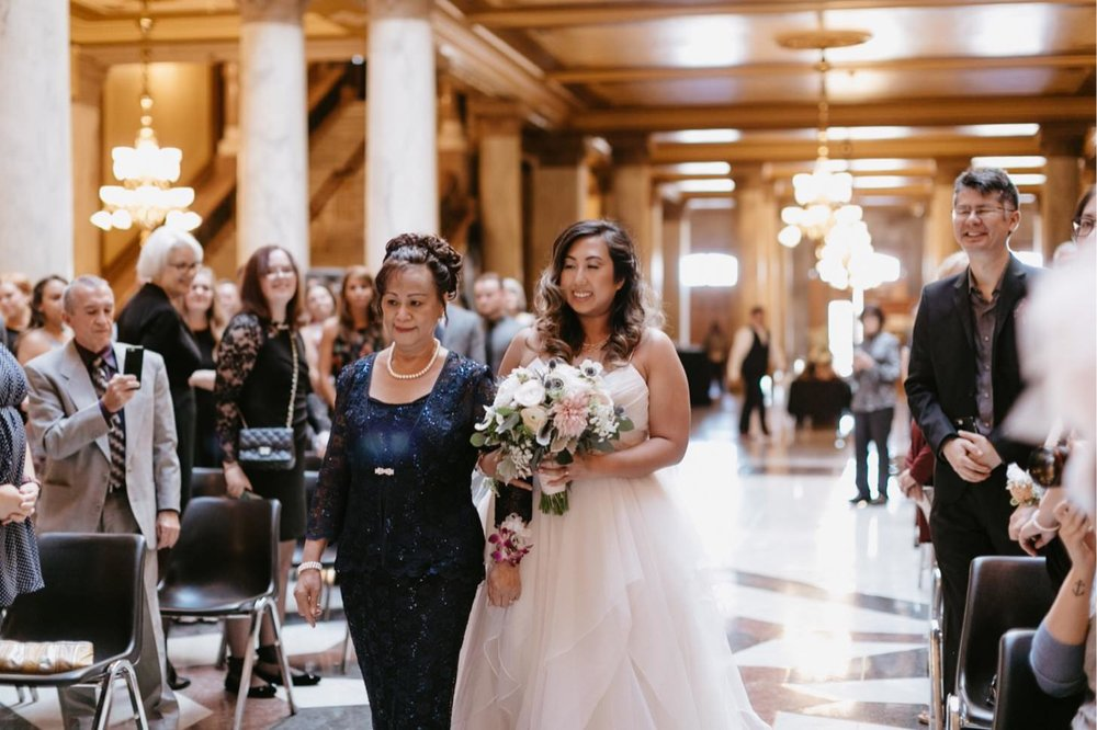 indiana-state-house-wedding-downtown-indianapolis-wedding-photographer029.JPG