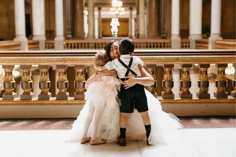 indiana-state-house-wedding-downtown-indianapolis-wedding-photographer067.JPG