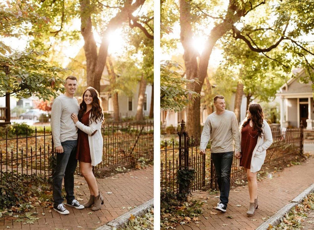 lockerbie-square-engagement-session-downtown-indianapolis-engagement-photographer002.JPG