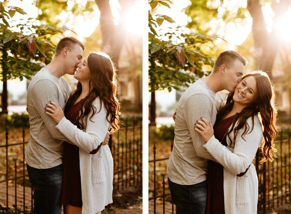 lockerbie-square-engagement-session-downtown-indianapolis-engagement-photographer004.JPG