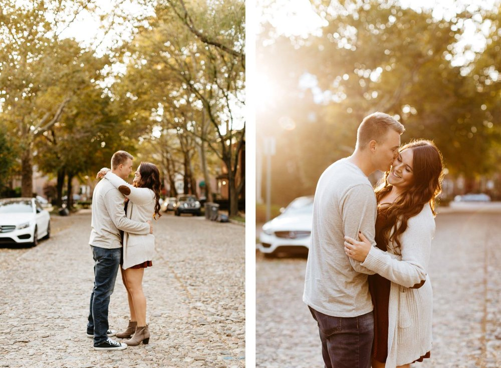 lockerbie-square-engagement-session-downtown-indianapolis-engagement-photographer010.JPG