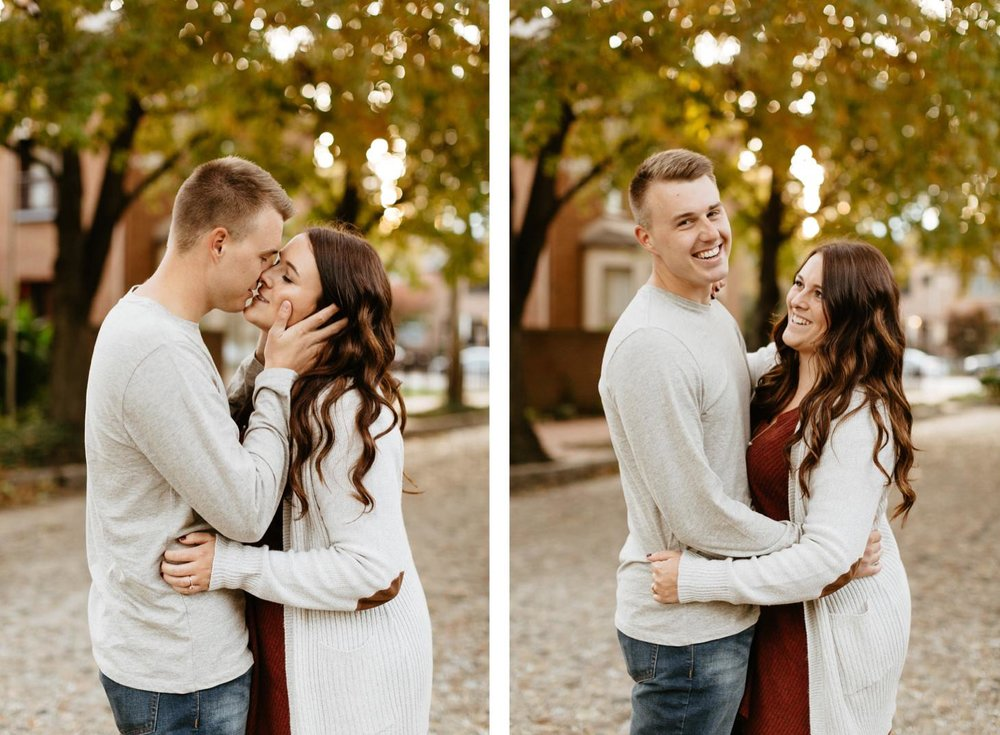 lockerbie-square-engagement-session-downtown-indianapolis-engagement-photographer015.JPG