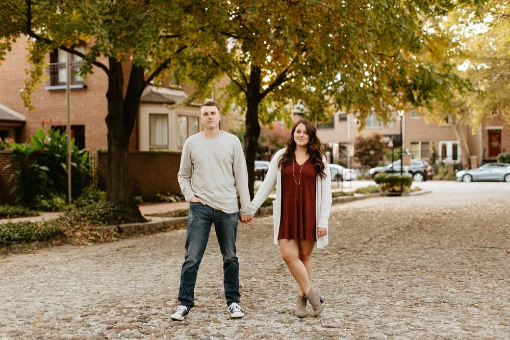 lockerbie-square-engagement-session-downtown-indianapolis-engagement-photographer016.JPG