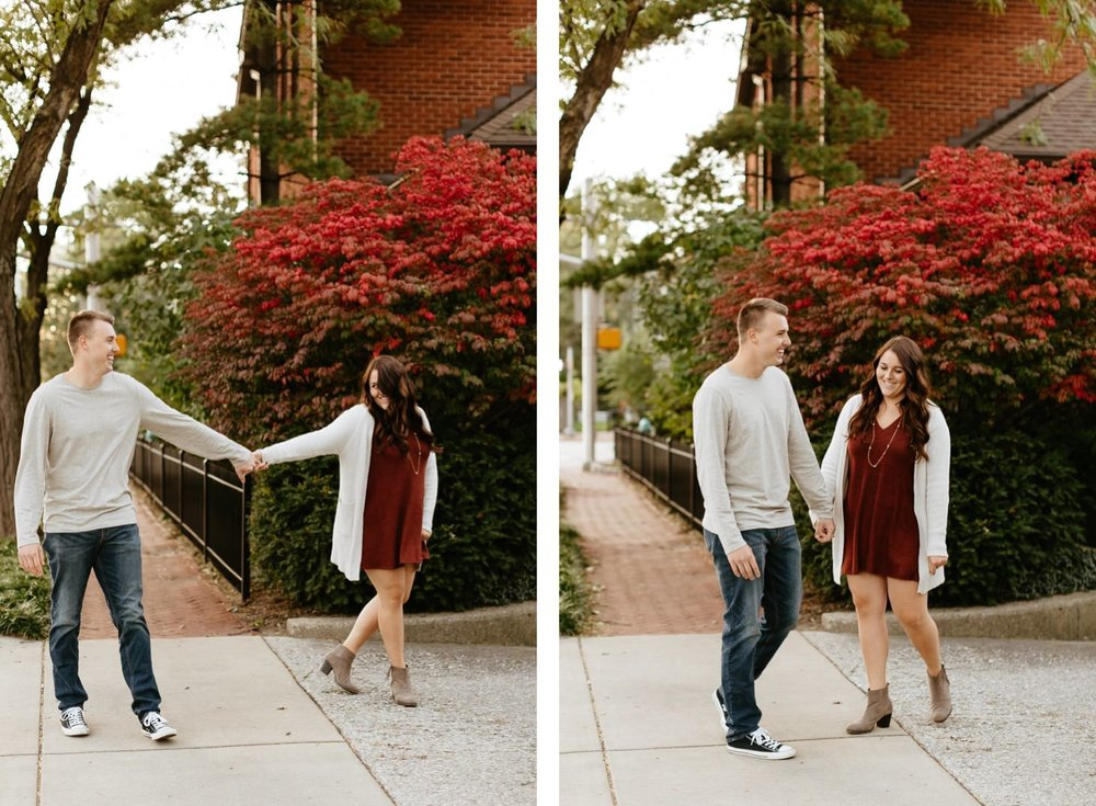 lockerbie-square-engagement-session-downtown-indianapolis-engagement-photographer018.JPG