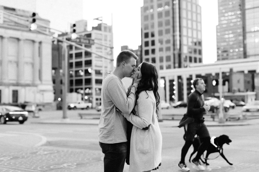 lockerbie-square-engagement-session-downtown-indianapolis-engagement-photographer025.JPG
