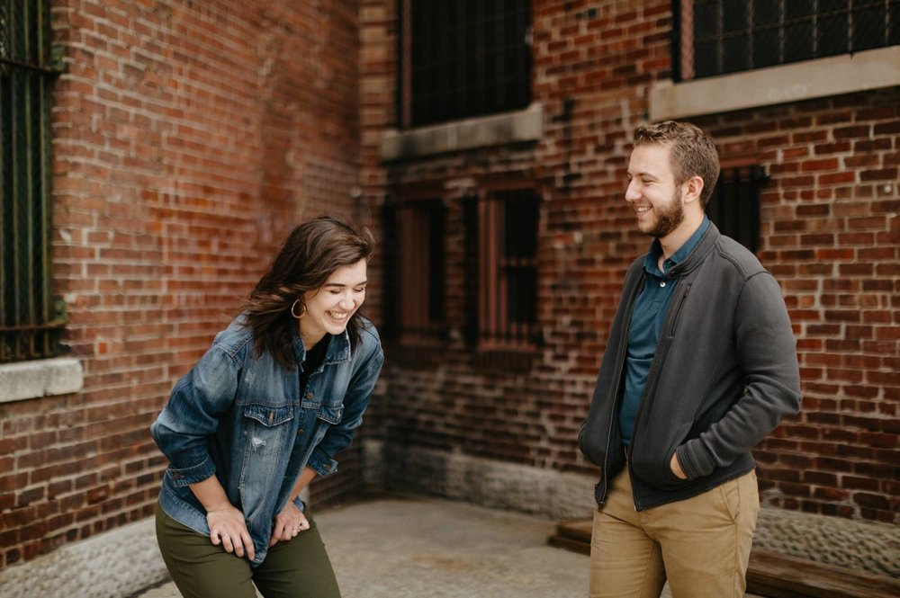 downtown-indianapolis-engagement-session-rooftop-indianapolis-engagement-photographer-kelly-marcelo-photography011.JPG