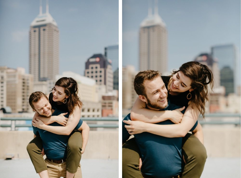 downtown-indianapolis-engagement-session-rooftop-indianapolis-engagement-photographer-kelly-marcelo-photography016.JPG