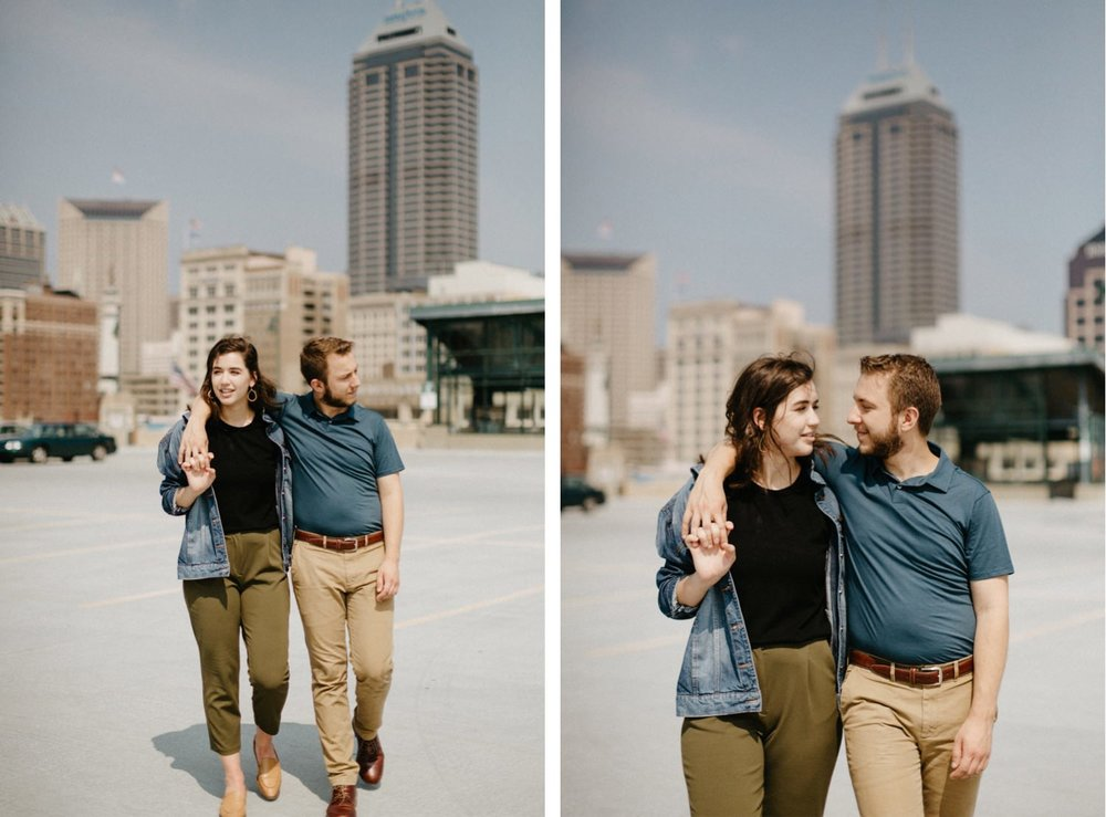 downtown-indianapolis-engagement-session-rooftop-indianapolis-engagement-photographer-kelly-marcelo-photography027.JPG