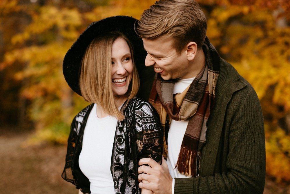 fall-brown-county-engagement-session-indiana-engagement-photographer-kelly-marcelo-photography020.JPG