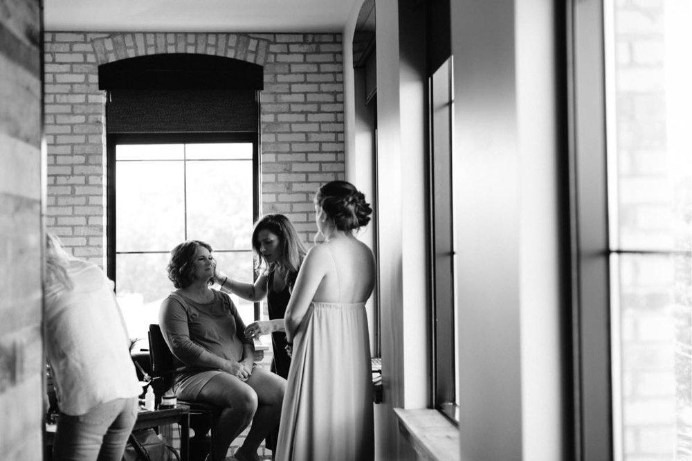 012_18-09-15 Brittany and Corey Wedding Edited-232.jpg