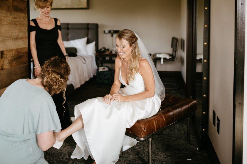 024_18-09-15 Brittany and Corey Wedding Edited-314.jpg