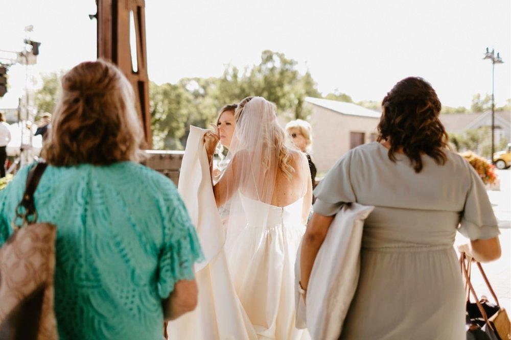 026_18-09-15 Brittany and Corey Wedding Edited-325.jpg