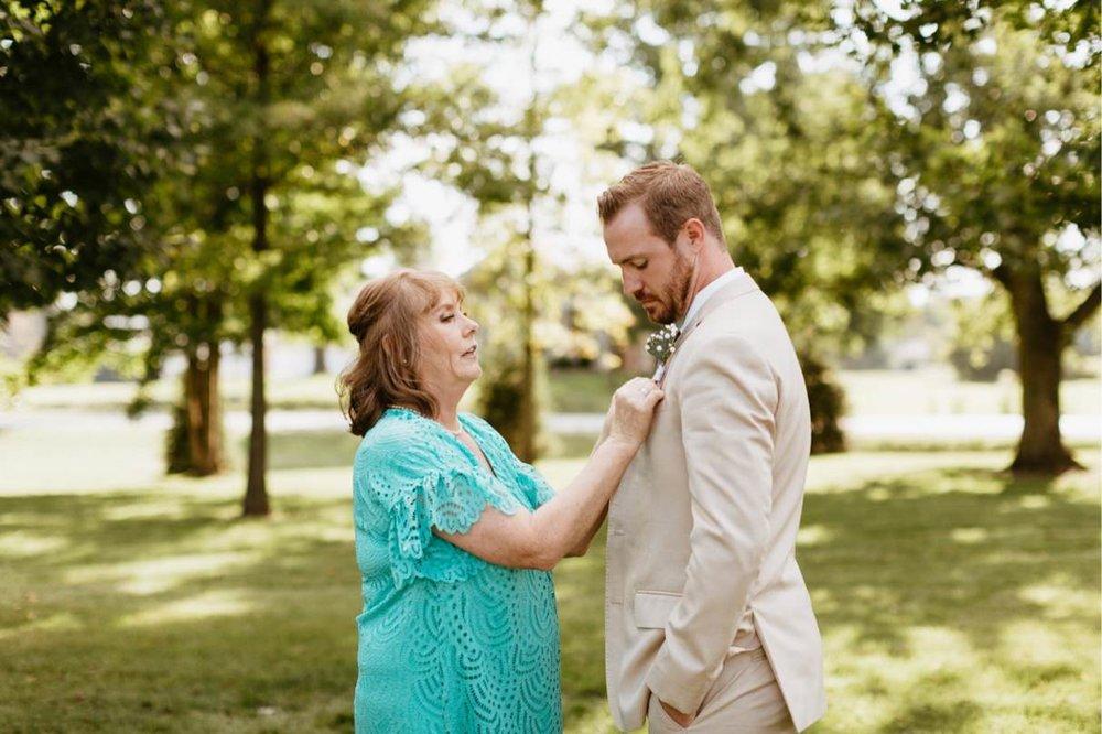 027_18-09-15 Brittany and Corey Wedding Edited-330.jpg