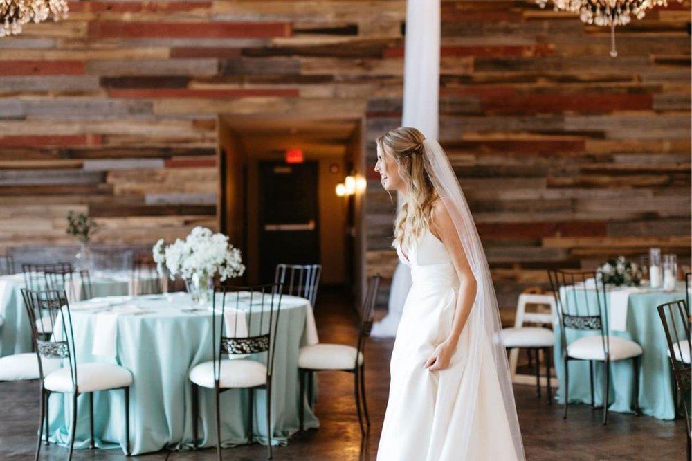 032_18-09-15 Brittany and Corey Wedding Edited-371.jpg