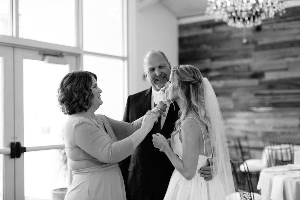034_18-09-15 Brittany and Corey Wedding Edited-402.jpg