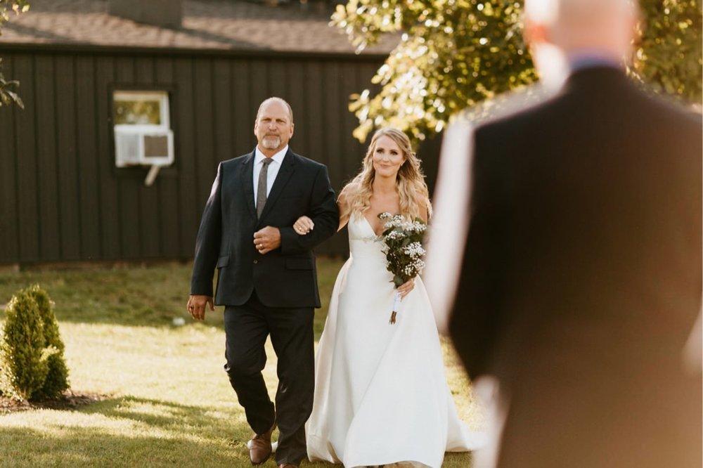 043_18-09-15 Brittany and Corey Wedding Edited-472.jpg