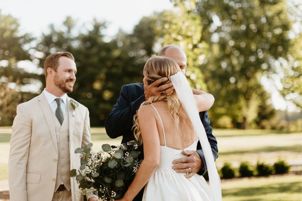 045_18-09-15 Brittany and Corey Wedding Edited-496.jpg