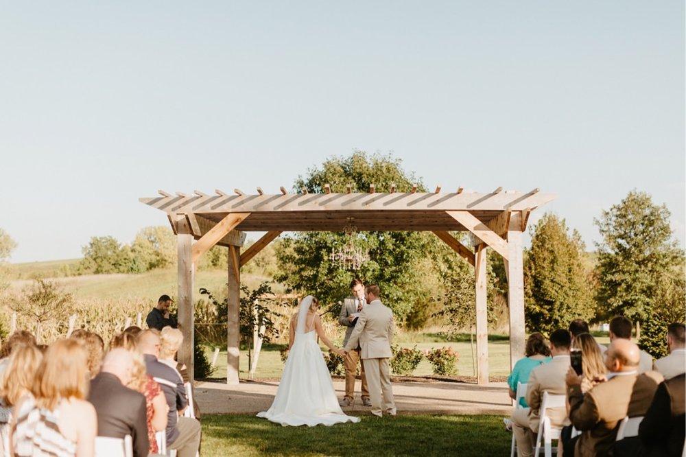 046_18-09-15 Brittany and Corey Wedding Edited-507.jpg