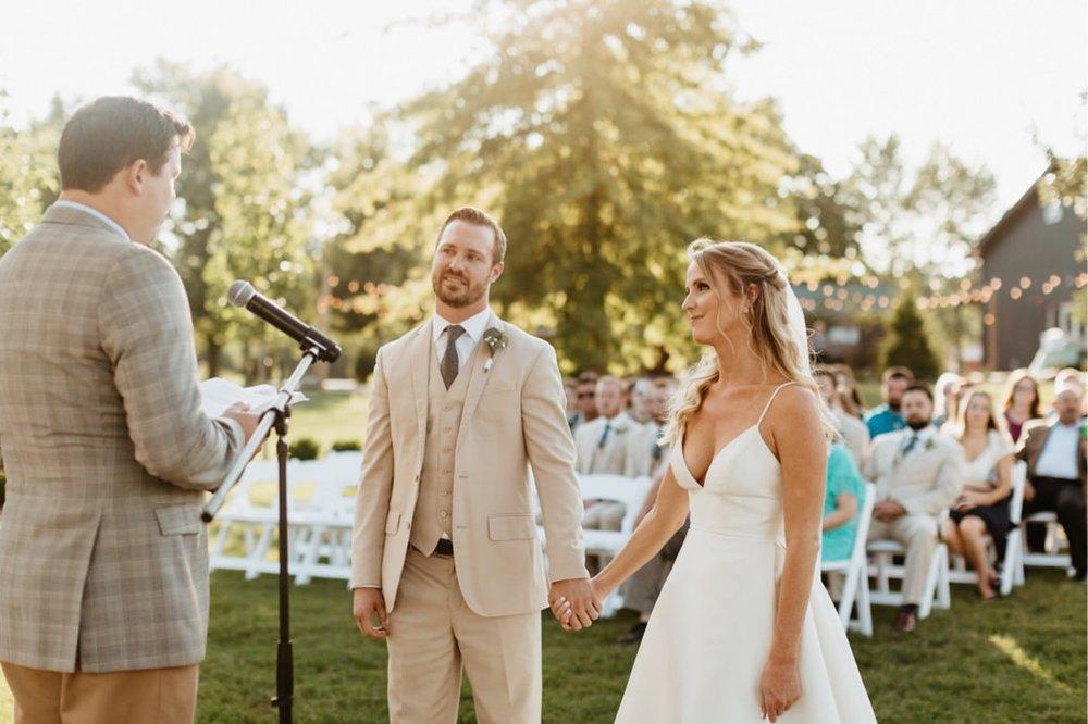 047_18-09-15 Brittany and Corey Wedding Edited-519.jpg