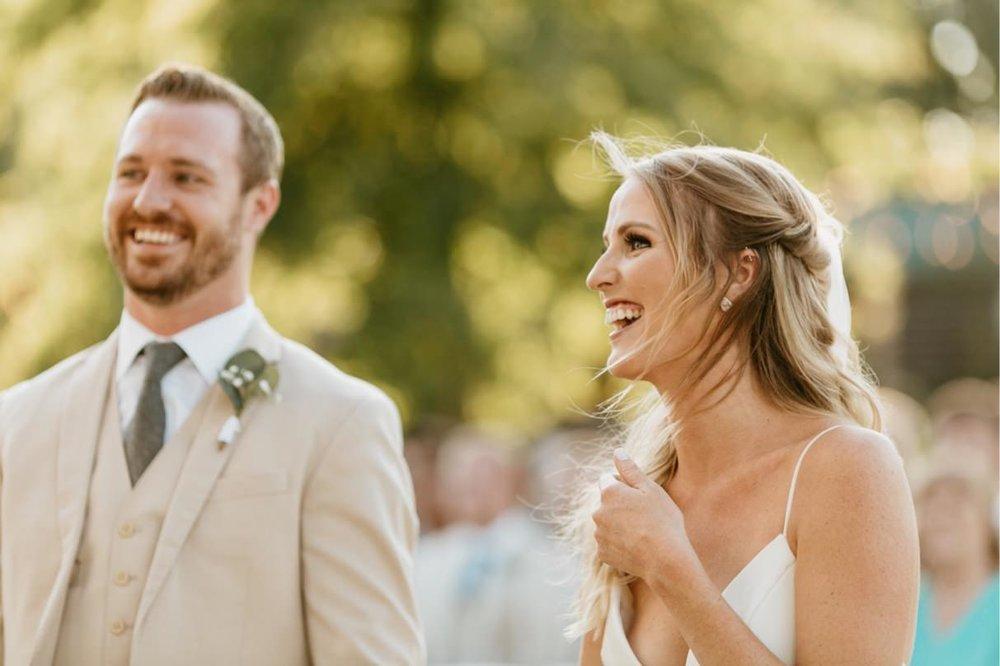 048_18-09-15 Brittany and Corey Wedding Edited-526.jpg