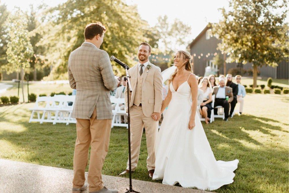 049_18-09-15 Brittany and Corey Wedding Edited-538.jpg