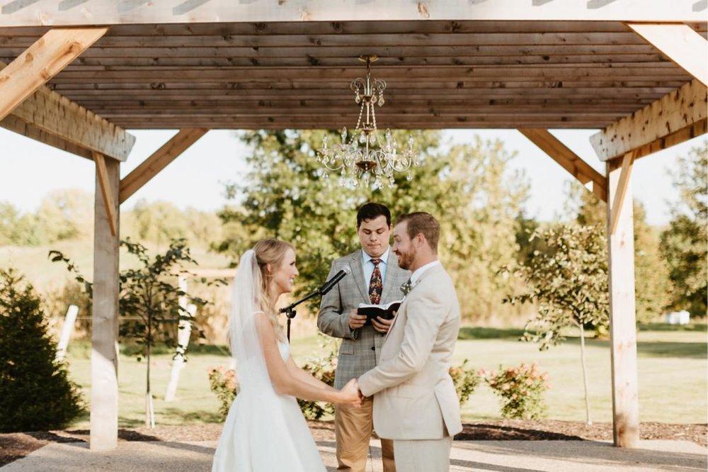 053_18-09-15 Brittany and Corey Wedding Edited-590.jpg