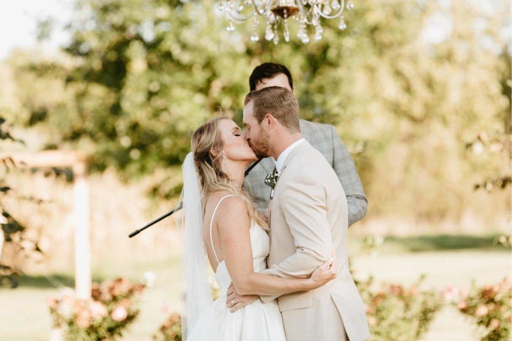 054_18-09-15 Brittany and Corey Wedding Edited-601.jpg