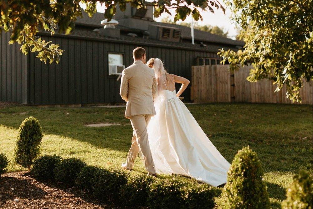 056_18-09-15 Brittany and Corey Wedding Edited-627.jpg