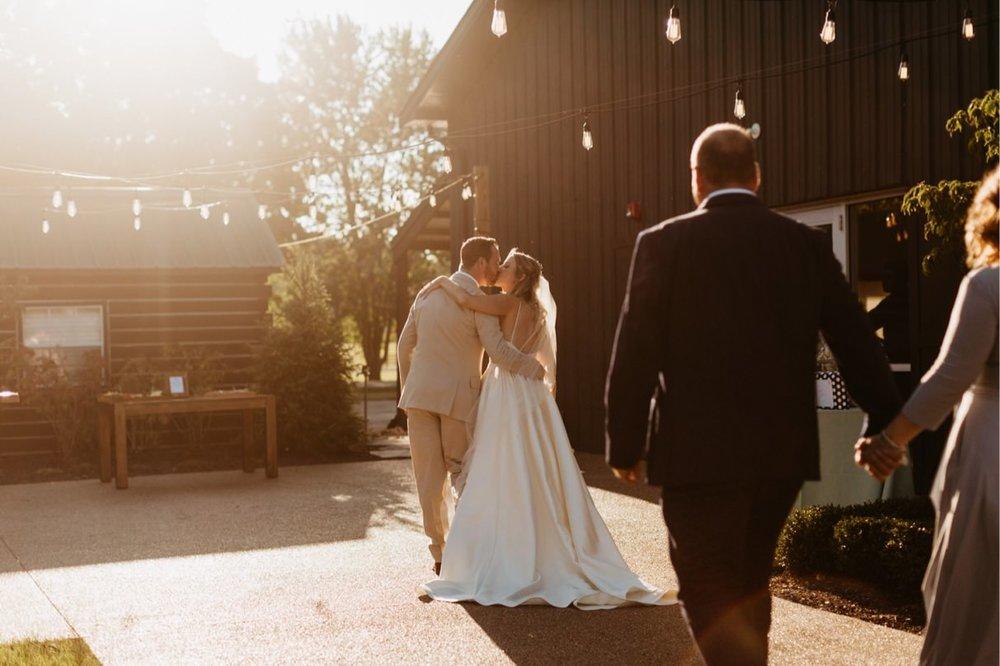 057_18-09-15 Brittany and Corey Wedding Edited-632.jpg