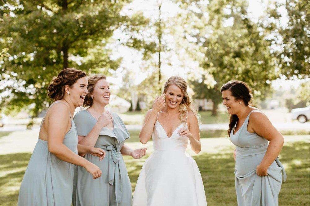 061_18-09-15 Brittany and Corey Wedding Edited-698.jpg