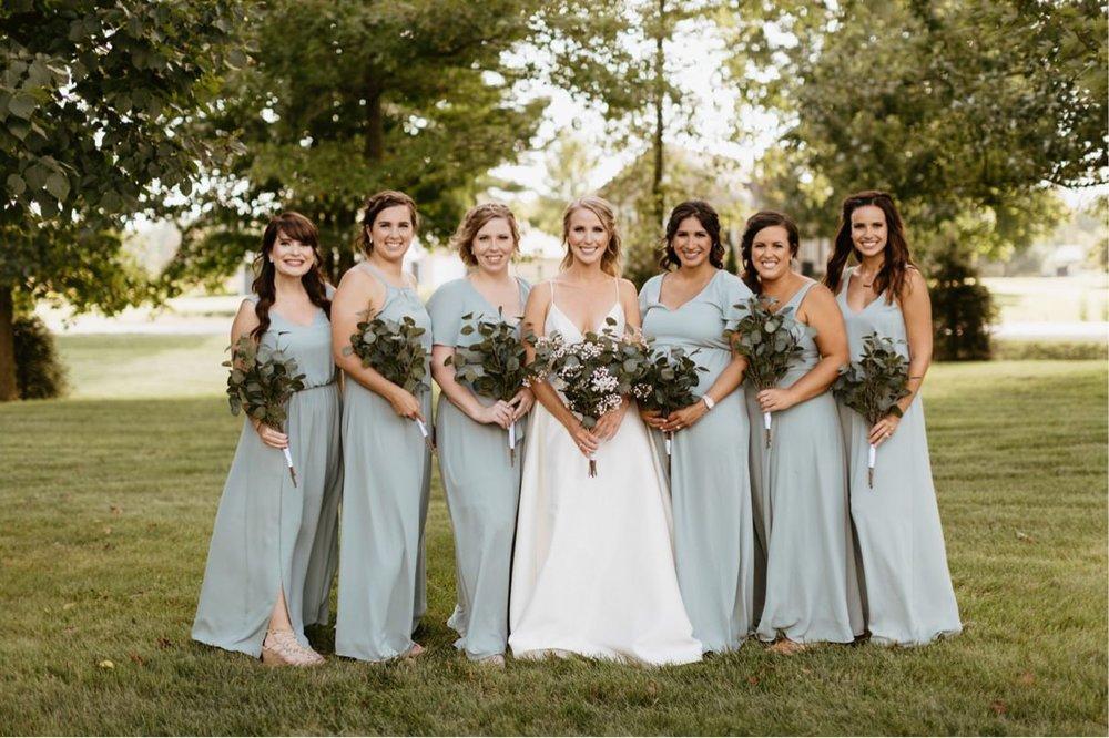 064_18-09-15 Brittany and Corey Wedding Edited-788.jpg