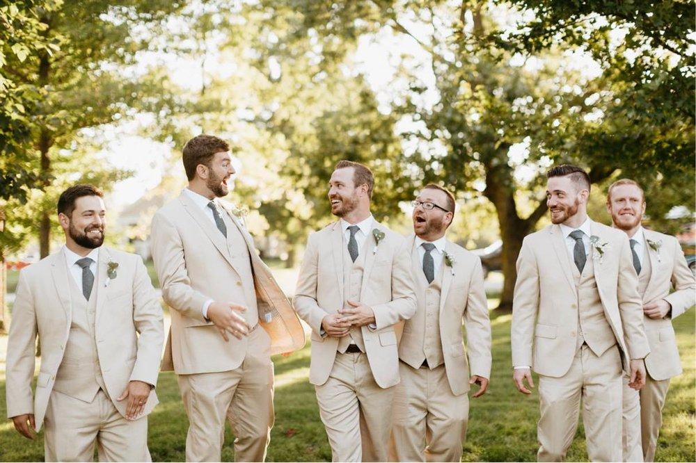 069_18-09-15 Brittany and Corey Wedding Edited-878.jpg