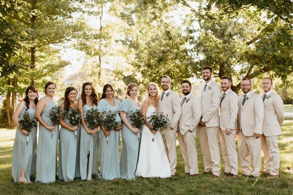 071_18-09-15 Brittany and Corey Wedding Edited-848.jpg