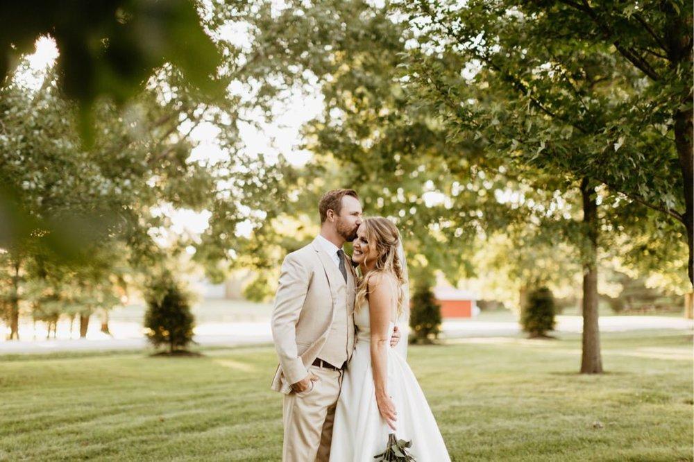073_18-09-15 Brittany and Corey Wedding Edited-923.jpg
