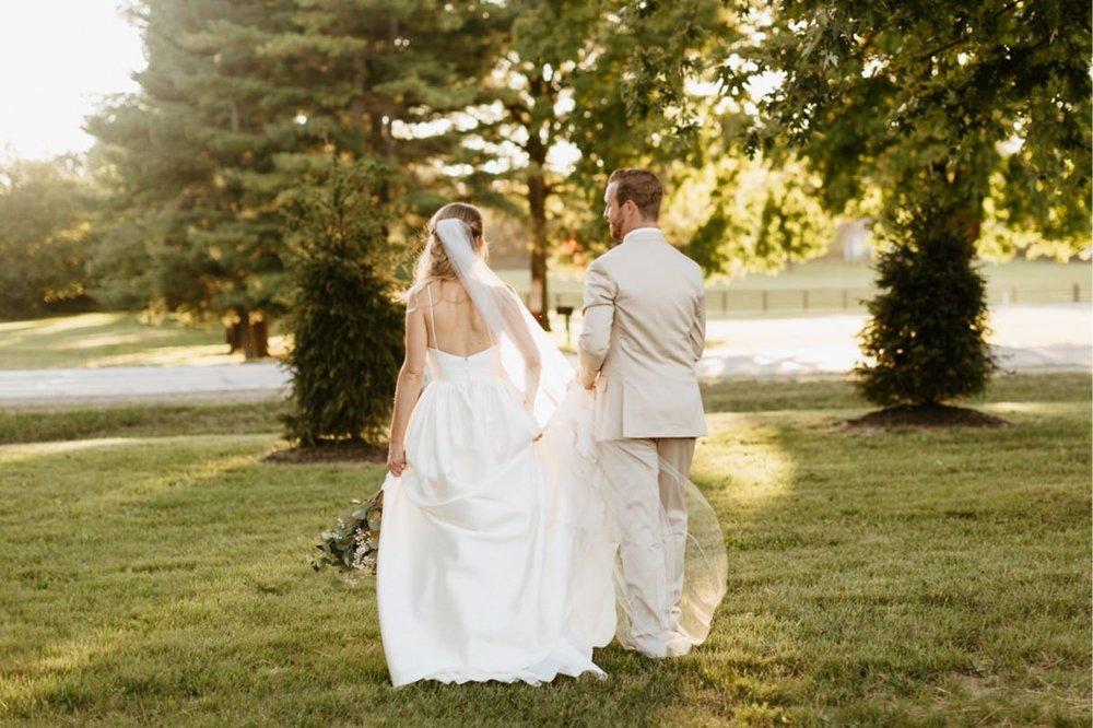 075_18-09-15 Brittany and Corey Wedding Edited-947.jpg