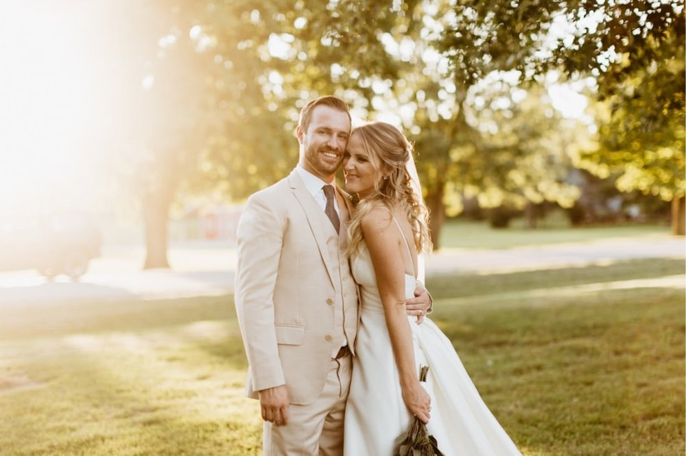 077_18-09-15 Brittany and Corey Wedding Edited-957.jpg
