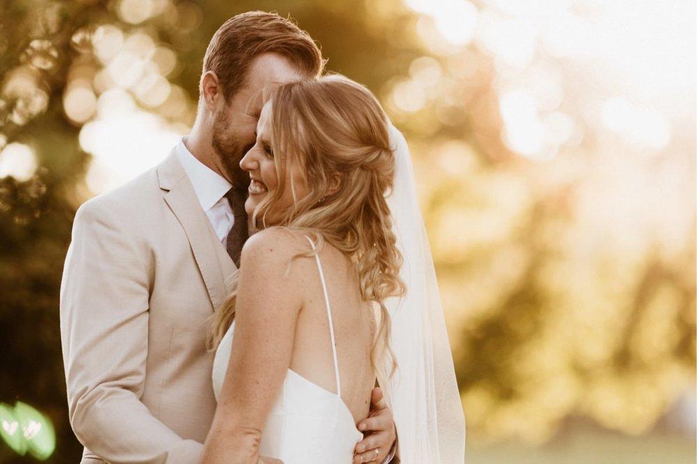 079_18-09-15 Brittany and Corey Wedding Edited-975.jpg